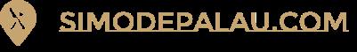 Simodepalau.com